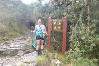 Machu Picchu vacation March 10 2015-7
