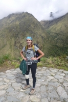 Nina-Leigh Inca Trail March 10 2015-1