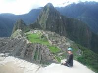 Peru trip March 10 2015-7