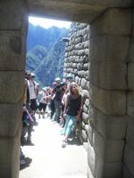 Peru vacation March 10 2015-12