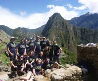 Noel-Keith Inca Trail March 10 2015-3