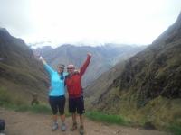 Peru vacation March 10 2015-13