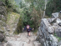 Cameron-Lee Inca Trail March 10 2015-4