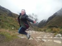 Machu Picchu vacation March 10 2015-1