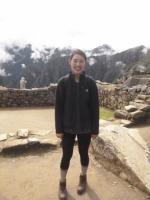 Machu Picchu travel March 29 2015-2