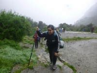 Peru vacation January 20 2015-1
