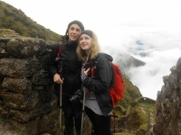 Peru travel December 24 2014-9