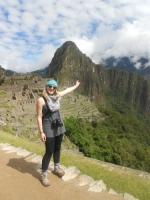 Peru travel December 24 2014-10