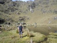 Peru travel December 24 2014-11