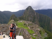 Peru vacation March 26 2015-3