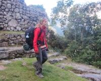 Machu Picchu trip May 25 2015-3