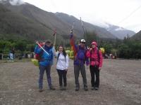 Peru travel December 28 2014-4