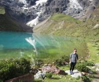Peru trip March 15 2015-1