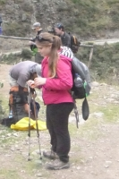 Martine Inca Trail April 24 2015-3