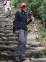Machu Picchu vacation May 18 2015-1