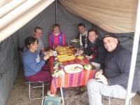 Machu Picchu travel January 29 2015-1