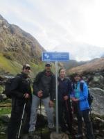 Peru vacation April 13 2015-3