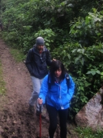 Machu Picchu trip April 13 2015-1