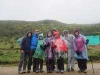 Machu Picchu vacation April 13 2015-5