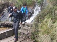 Machu Picchu travel April 13 2015-3