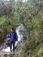 Machu Picchu travel April 13 2015-1