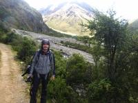 Machu Picchu travel May 13 2015-1