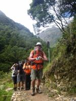 Peru travel May 05 2015