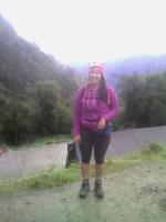 Peru travel January 28 2015