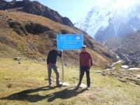 Peru trip June 07 2015