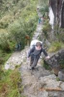 Machu Picchu vacation January 04 2015-1