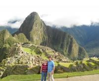 Peru vacation March 05 2015-1