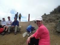 Peru vacation January 06 2015-9