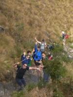Michael Inca Trail April 21 2015-3
