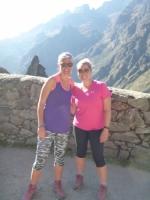 Courtney Inca Trail July 28 2015-1