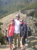 Machu Picchu trip July 28 2015-1