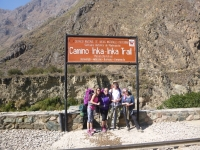 Jordan Inca Trail July 28 2015-3