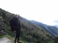 Peru vacation May 21 2015-1