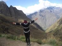 Peru vacation May 21 2015-3