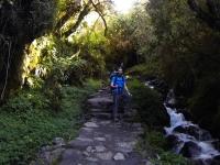 Machu Picchu trip June 16 2015-4