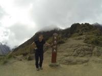 Machu Picchu trip June 16 2015-3