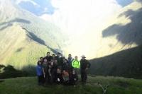 Machu Picchu travel March 22 2015-4