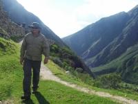 Paul-Conrad Inca Trail April 10 2015-1