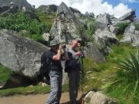 Paul-Conrad Inca Trail April 10 2015-2