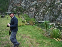 Paul-Conrad Inca Trail April 10 2015-3