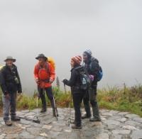 Paul-Conrad Inca Trail April 10 2015-4