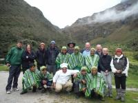 Tracy-Margaret Inca Trail April 10 2015-3