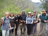 David-Justin Inca Trail April 10 2015-2