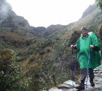 David-Justin Inca Trail April 10 2015