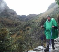 Peru trip April 10 2015-1