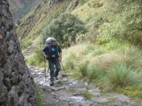Aldo Inca Trail January 08 2015-3